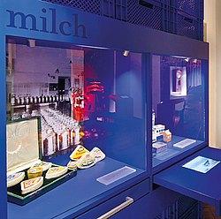 Ausstellungen zu Kunst, Geschichte, Spiel und Wirtschaftsleben