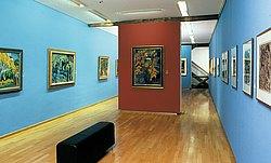 Museum Biberach