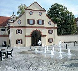 Peterstormuseum