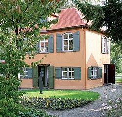 Wieland-Museum
