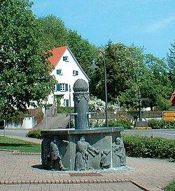 Betzenweiler