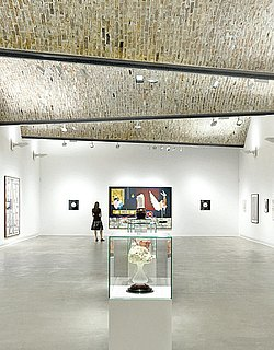 Vier Museen in Ravensburg