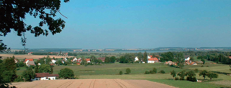 Gemeinde Moosburg